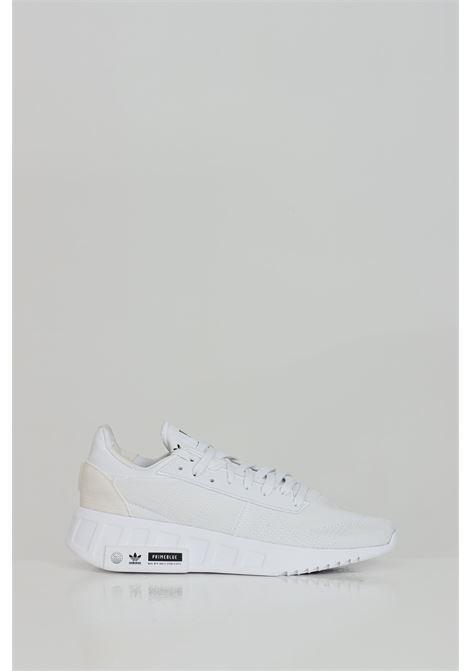Sneakers geodiver primeblue ADIDAS | Sneakers | FX5079.