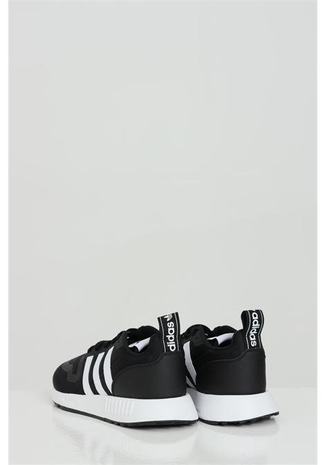 Sneakers Multix con inserti in camoscio ADIDAS | Sneakers | FX5119.
