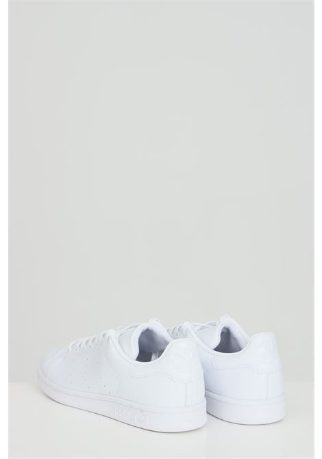 White sneakers, stan smith. Brand: Adidas ADIDAS | Sneakers | FX5500.