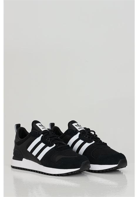 Sneakers ZX 700 HD ADIDAS | Sneakers | FX5812.