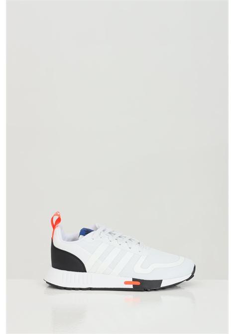Sneakers multix j unisex bianco adidas ADIDAS | Sneakers | FX6230.