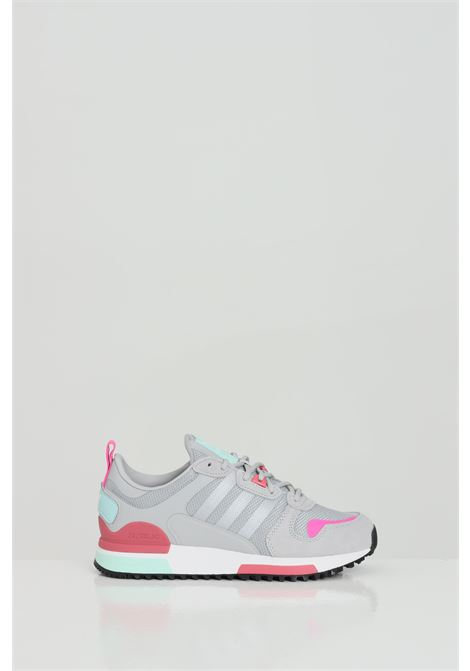Sneakers ZX 700 HD multicolor ADIDAS | Sneakers | FY3675.