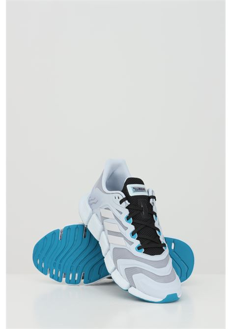 Sneakers man blue adidas CLIMACOOL VENTO HEAT.RDY ADIDAS | Sneakers | FZ1727.