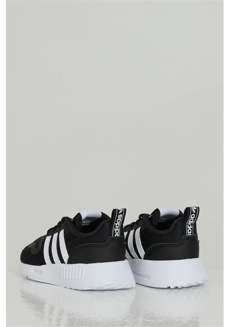 Sneakers MultiX ADIDAS | Sneakers | G55539.