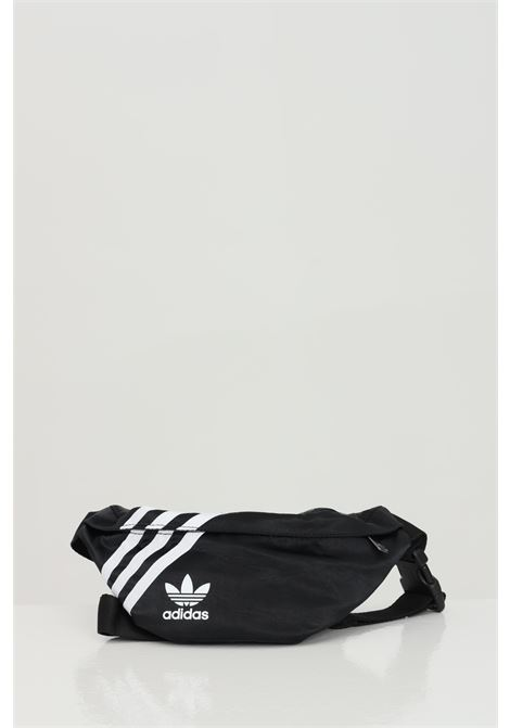 ADIDAS | Pouch | GD1649.