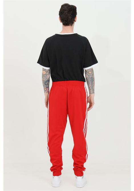 Adicolor classics primeblue track pants ADIDAS | Pants | GF0208.