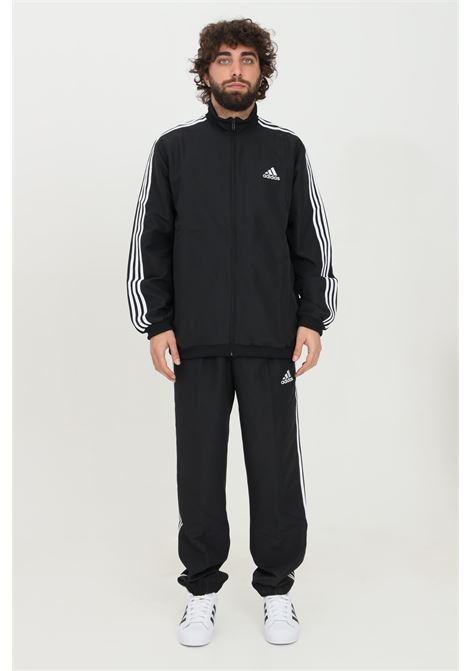 Aeroready essential regular fit suit ADIDAS | Suit | GK9950.