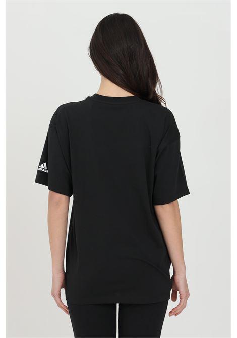 ADIDAS | T-shirt | GL0548.