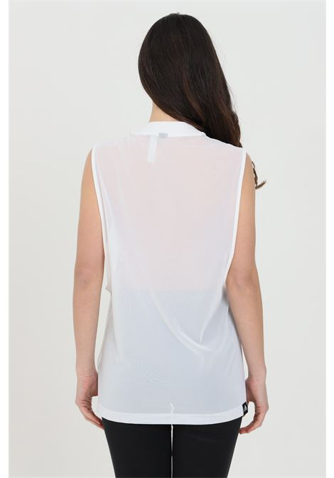 Sportswear mesh tank top  ADIDAS | T-shirt | GL6427.