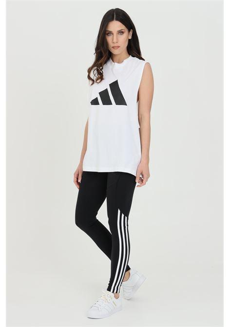Leggings sportswear colorblock ADIDAS | Leggings | GL9460.