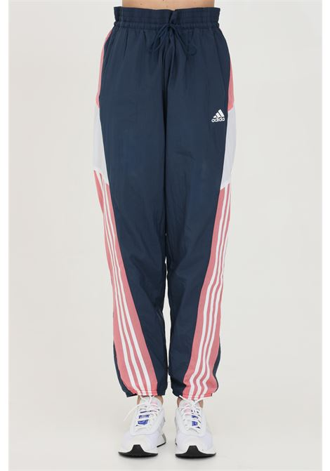 Full jumpsuit game-time sportswear ADIDAS | Suit | GL9464.