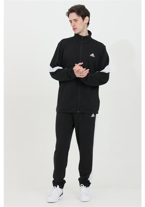 Two-tone sportswear suit ADIDAS | Suit | GM3826.