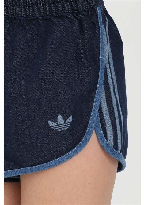 Short denim ADIDAS | Shorts | GM5374.
