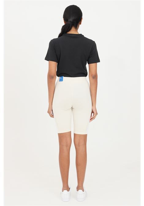 ADIDAS | Shorts | GM5383.