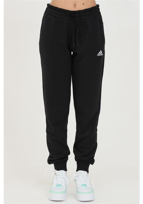 Pant essential French terry ADIDAS | Pants | GM5526.