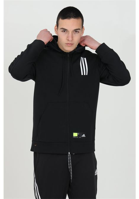 ADIDAS | Sweatshirt | GM5783.