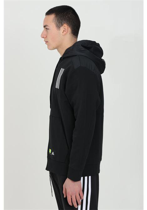 ADIDAS | Sweatshirt | GM5783.