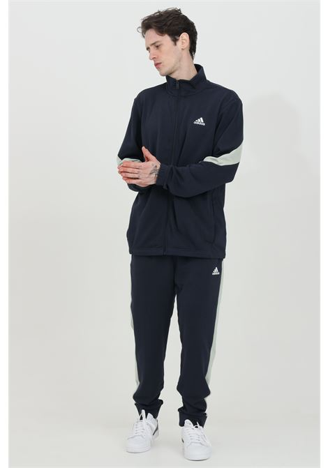 Two-tone sportswear suit ADIDAS | Suit | GM5805.