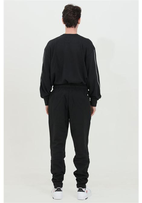Pantaloni sportsweare graphic con logo 3d ADIDAS   Pantaloni   GM6354.