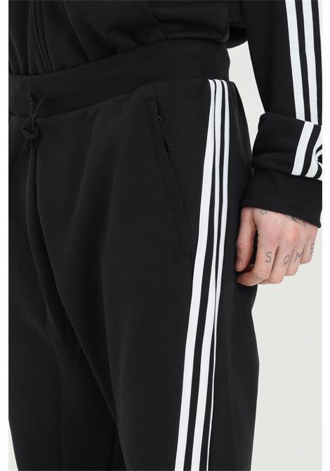 Pantaloni da allenamento sportsear 3-stripes ADIDAS   Pantaloni   GM6462.