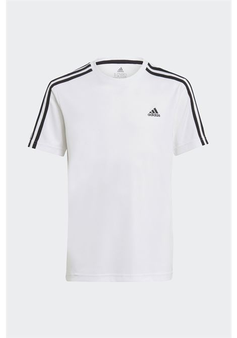 Two-tone adidas unisex baby outfit ADIDAS | Kit | GN1492.