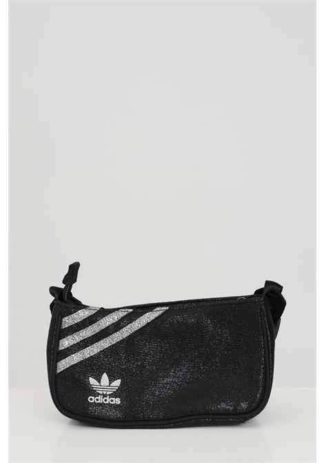 Mini airliner bag ADIDAS | Bag | GN2141.