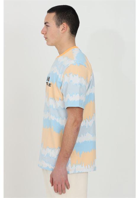 ADIDAS | T-shirt | GN2361.