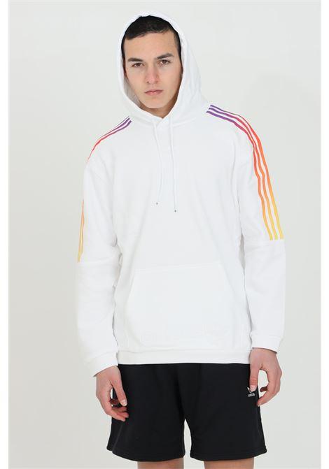ADIDAS | Sweatshirt | GN2425.