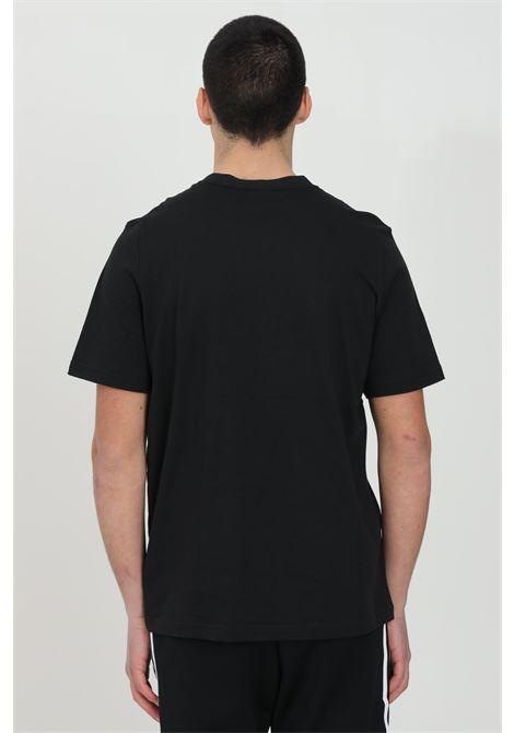 ADIDAS | T-shirt | GN2440.