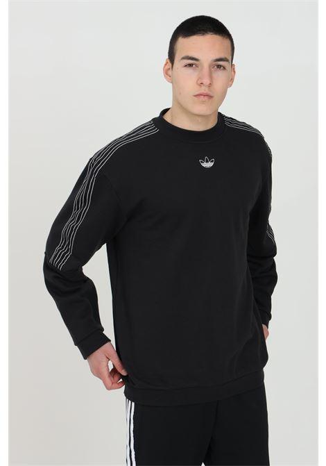 ADIDAS | Sweatshirt | GN2442.