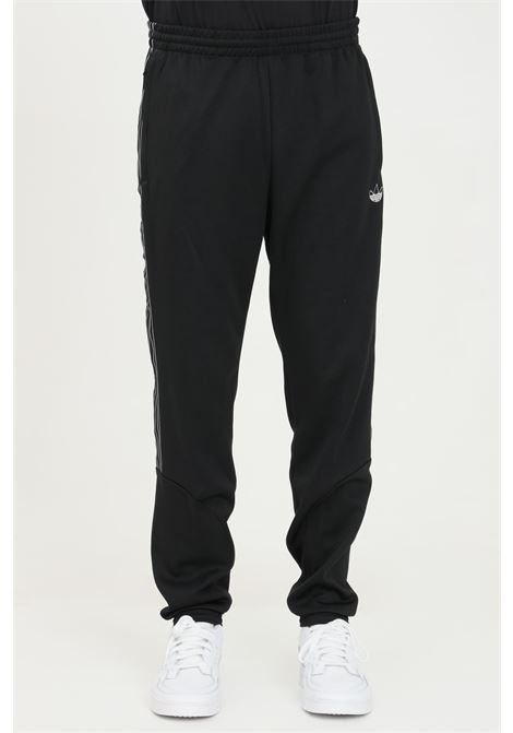 Pants sprt 3-stripes ADIDAS | Pants | GN2445.