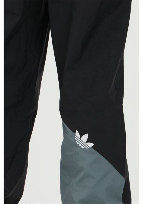 ADIDAS | Pants | GN2825.
