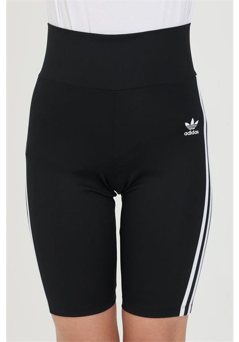 ADIDAS | Shorts | GN2842.