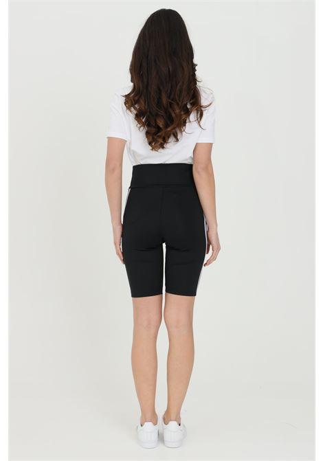 Ciclista adicolor classic ADIDAS | Shorts | GN2842.