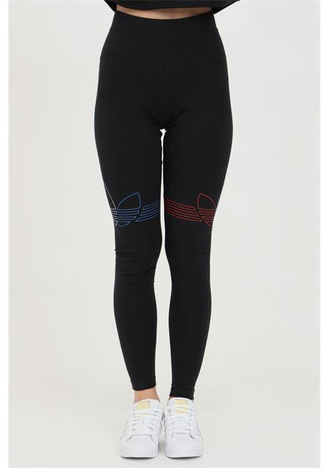 Leggings adicolor tricolor ADIDAS | Leggings | GN2867.