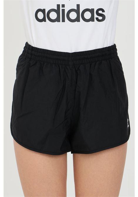 Shorts adicolor classic 3-stripes ADIDAS | Shorts | GN2885.