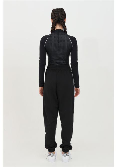 ADIDAS | Pants | GN2897.