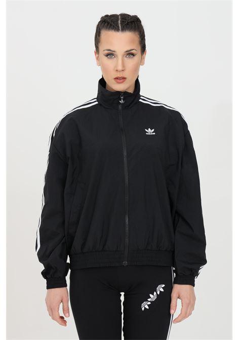 ADIDAS | Sweatshirt | GN2928.