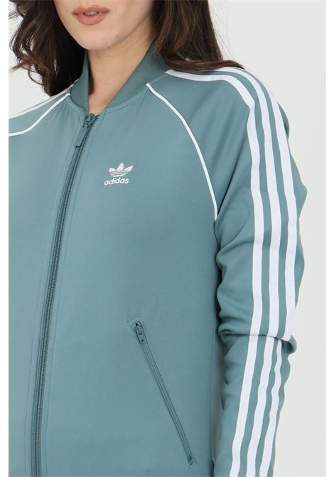 Primeblue SST track jacket ADIDAS | Sweatshirt | GN2944.