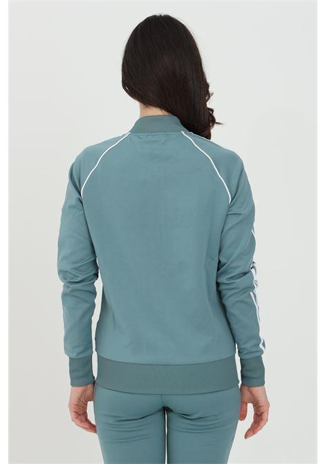 Track jacket primeblue SST ADIDAS | Felpe | GN2944.