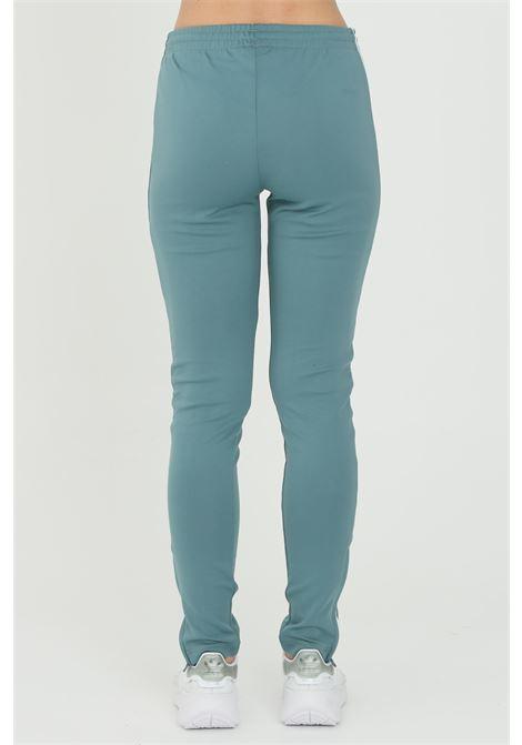 Track pants primeblue SST ADIDAS | Pantaloni | GN2947.