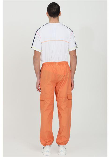 ADIDAS | Pants | GN3324.