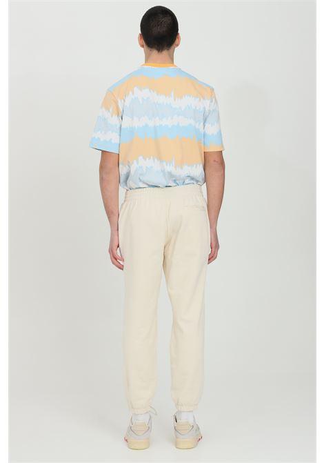 ADIDAS | Pants | GN3380.
