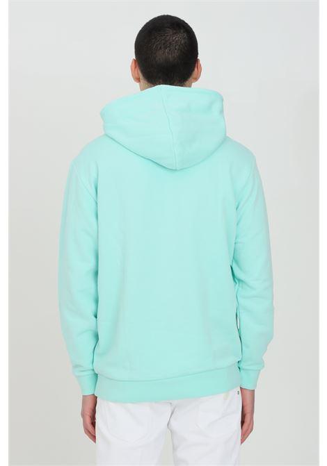 ADIDAS | Sweatshirt | GN3391.