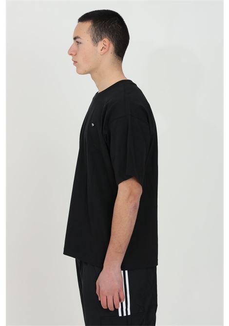 ADIDAS | T-shirt | GN3394.