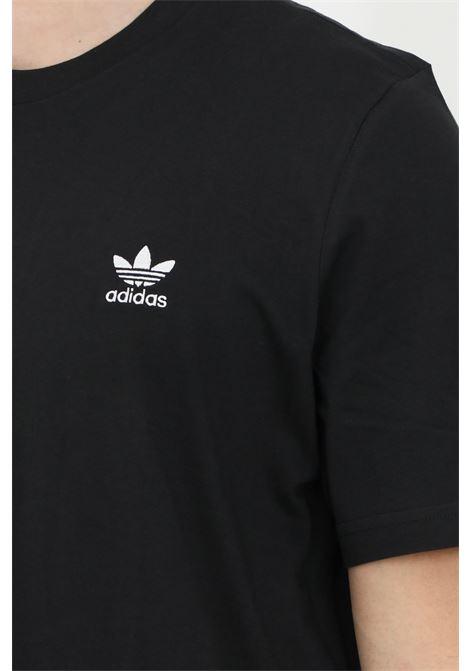 T-shirt loungewear adicolor essential trefoil ADIDAS | T-shirt | GN3416.