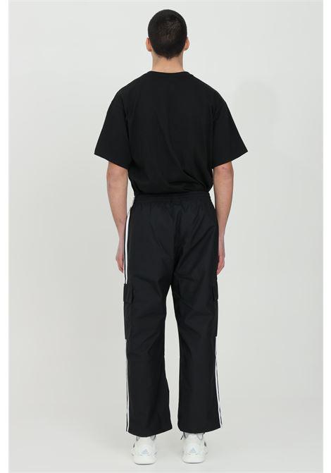 ADIDAS | Pants | GN3449.