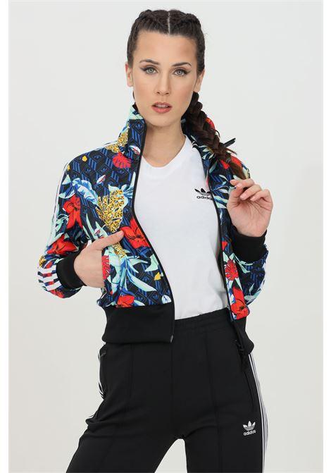 ADIDAS | Sweatshirt | GN3533.