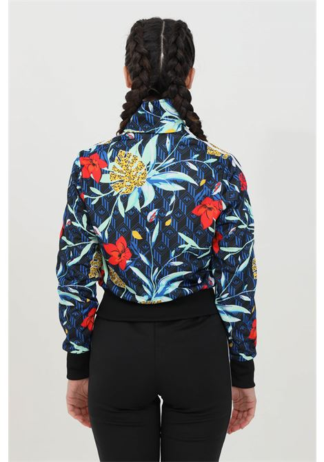 Track jaket her studio london ADIDAS | Sweatshirt | GN3533.