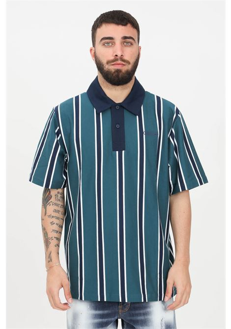ADIDAS | Polo Shirt | GN3798.